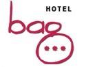 Hotel Bag Castellón***